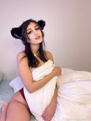 Request - Rayna Shelesh (sniperwolf's sister)   Social Media Girls ...