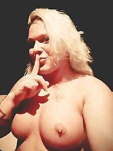 Jazzy gabert nude